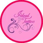 Idéal Tattoo